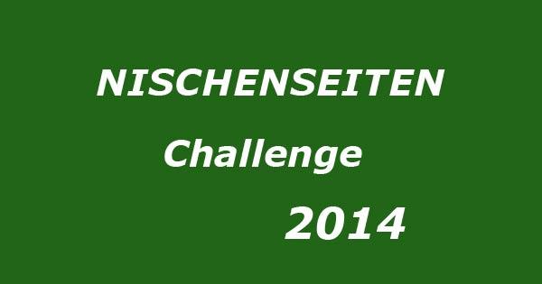 nischenseiten-challenge-2014