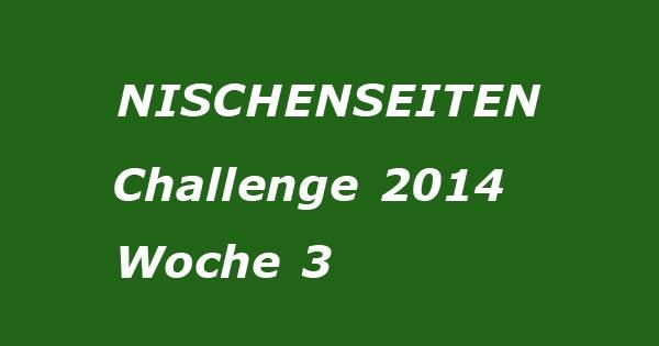 nischenseiten-challenge-Woche3