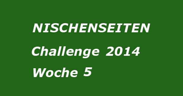 henseiten-challenge-Woche5