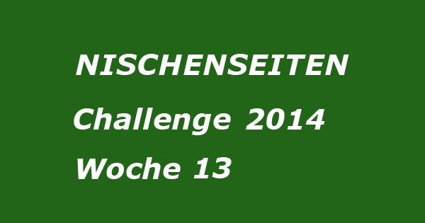 nischenseiten-challenge-Woche13
