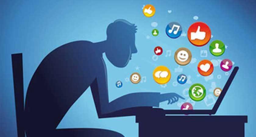 Kommentieren in Blogs