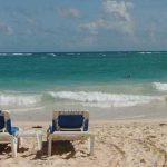 Wenn Blogger Urlaub machen – Blogparade