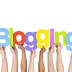 Warum gefallen mir Blogparaden?