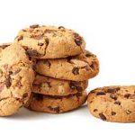 Cookies – was wissen Sie über Kekse?