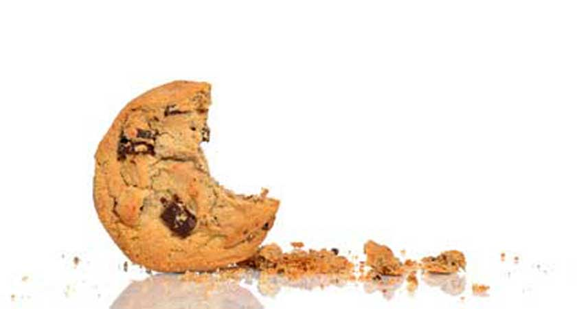 Cookies-EU