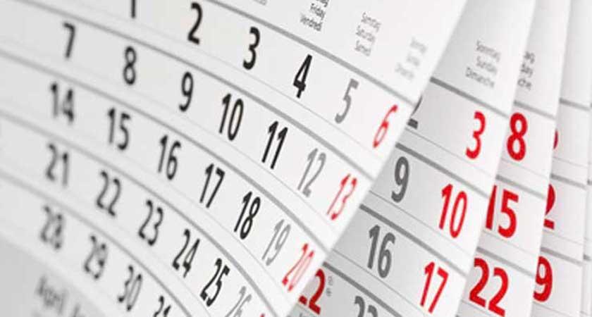 Blogartikel ohne Datum