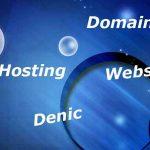 Glossar – Die wichtigsten Fachbegriffe rund um die Website
