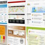 Was ist ein WordPress Theme?
