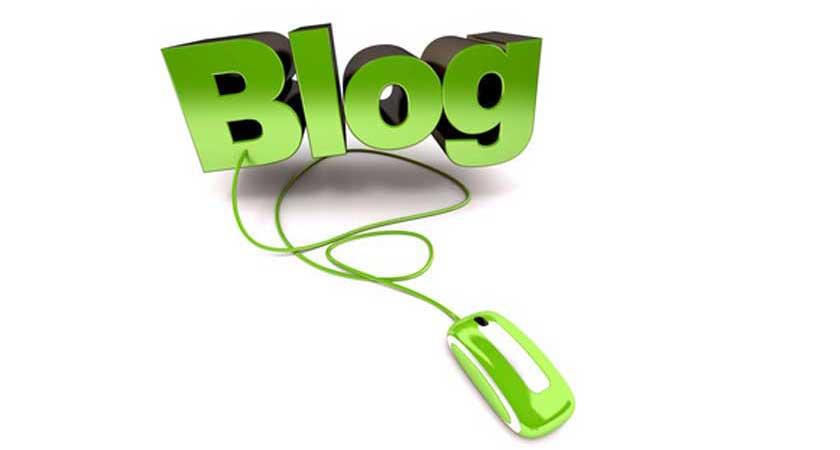 unverzichtbare Plugins für Ihren Blog