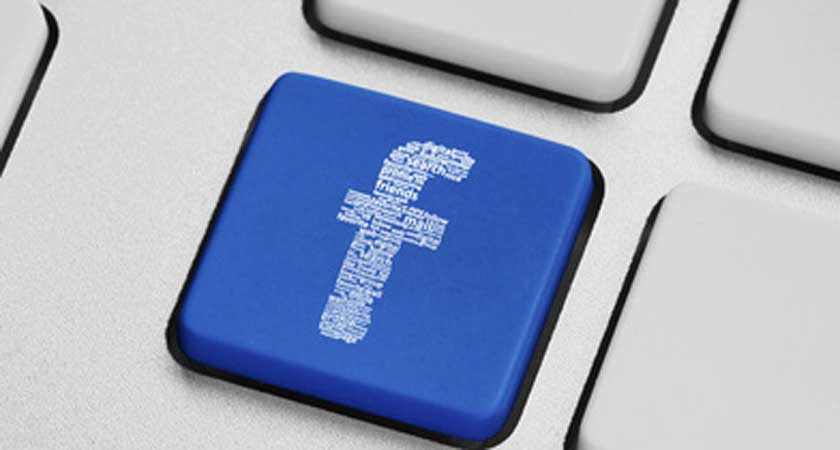 f-wie-facebook