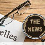 Blog abonnieren – per E-Mail oder RSS?