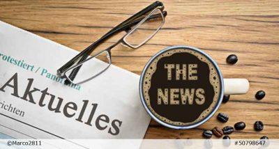 Blog abonnieren - per E-Mail oder RSS?